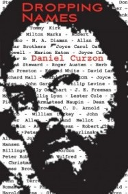 Tell the truth till it hurts! The Delicious Memoirs of Daniel Curzon…