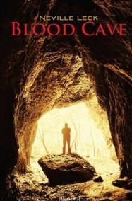 """Blood Cave"" by Neville Leck"
