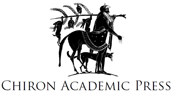 Chiron Academic Press