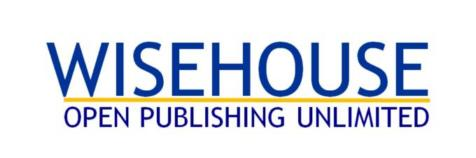 Wisehouse Publishing - We Publish Your Work