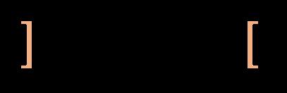 Elementá