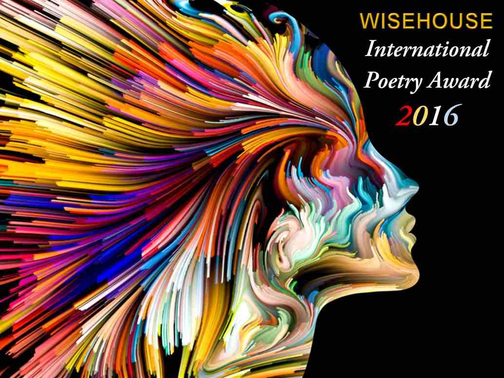 Wisehouse International Poetry Award