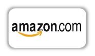 Look up on amazon.com
