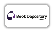 Look up on Book Depository