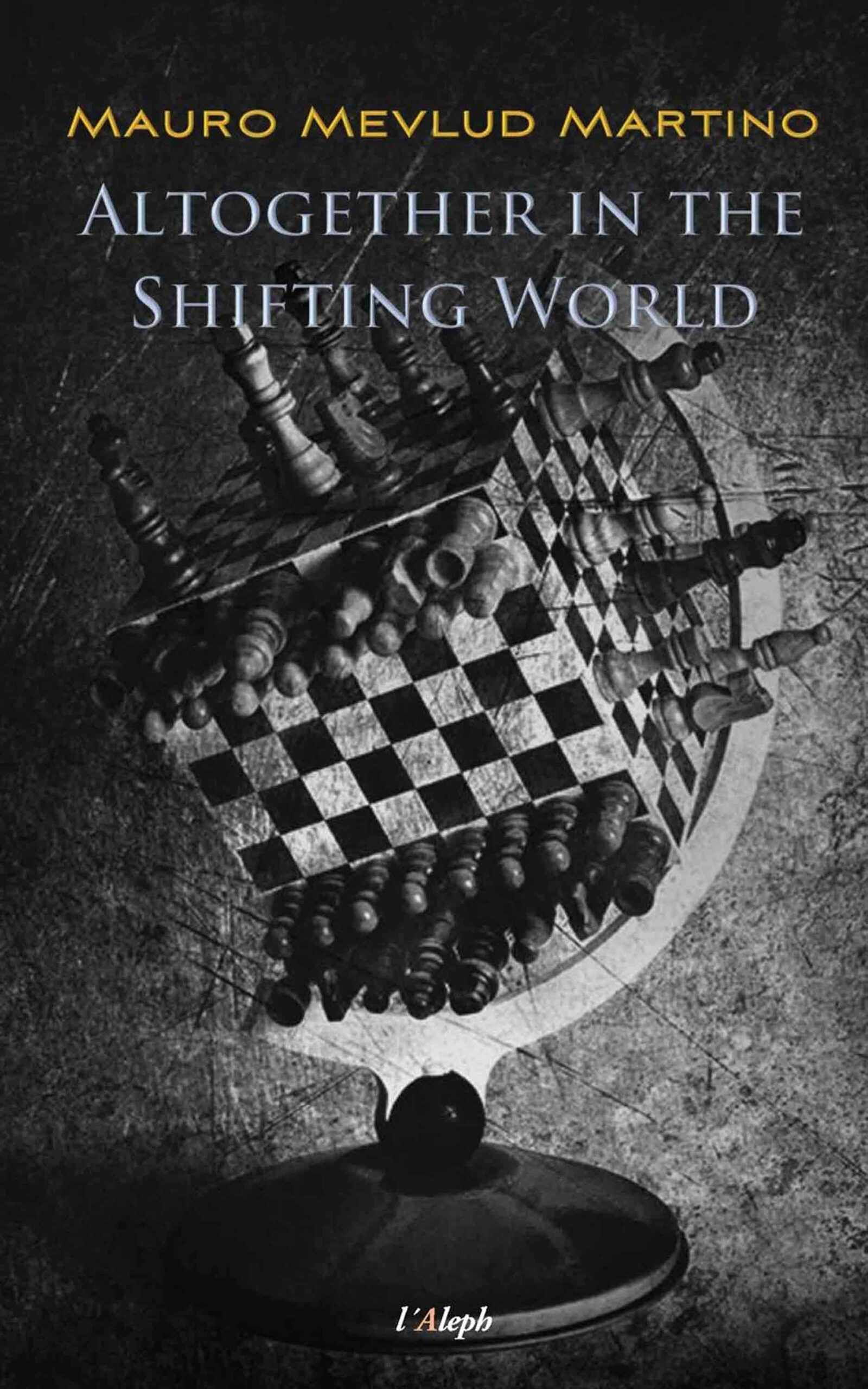 Altogether in the Shifting World