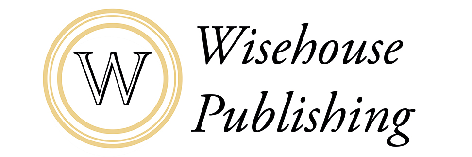Wisehouse Publishing