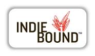 Look up on IndieBound