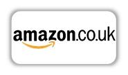 Look up on amazon.co.uk