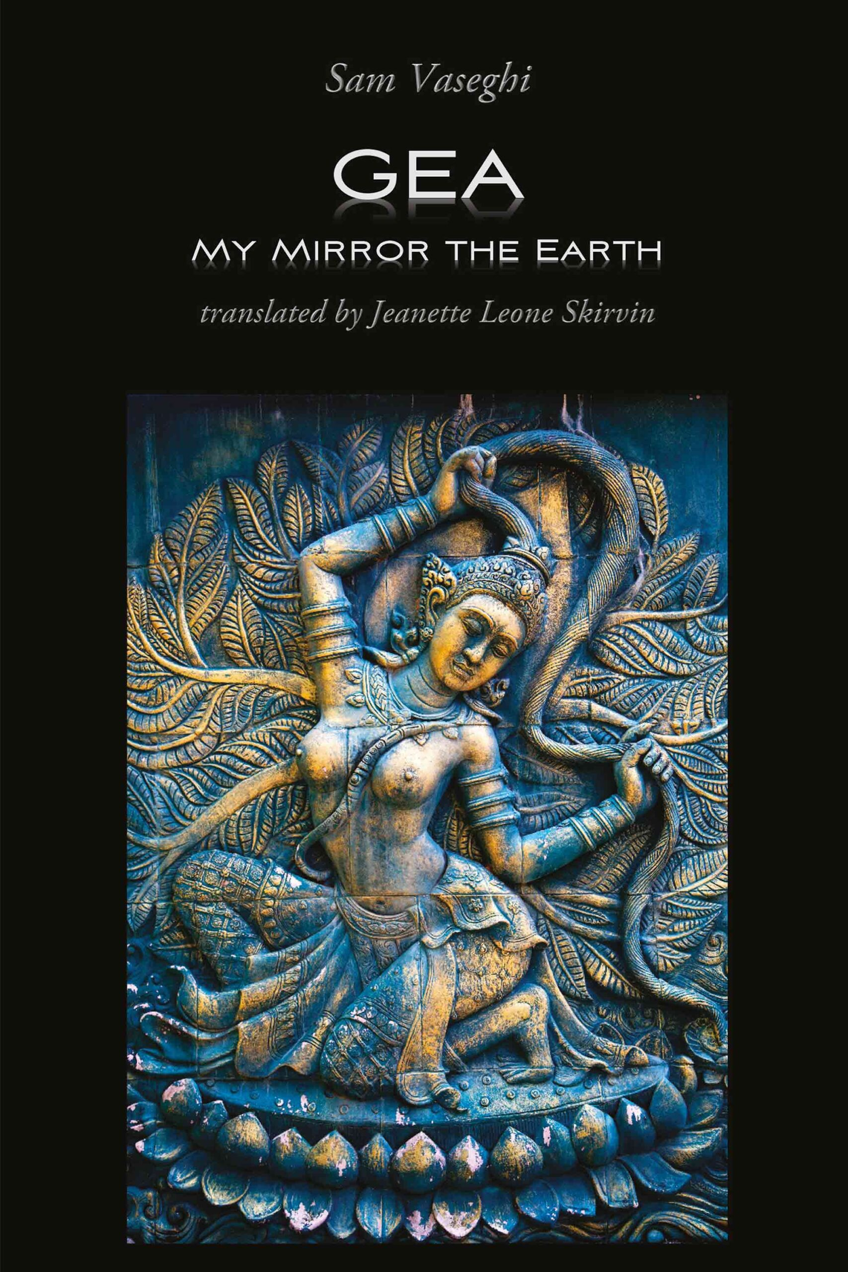 GEA – My Mirror the Earth