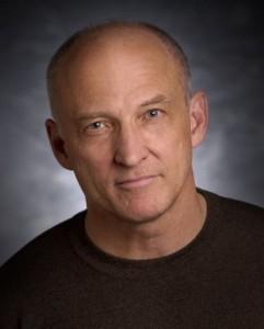 Darryl Wimberley